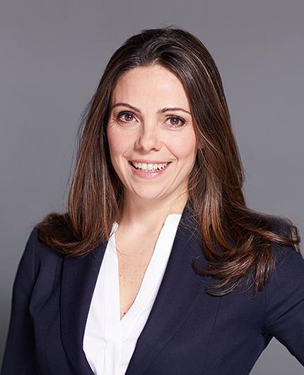 Paola Pozzi