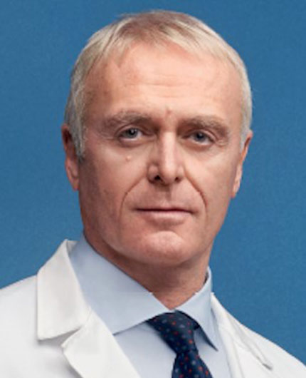 Luca Guidotti