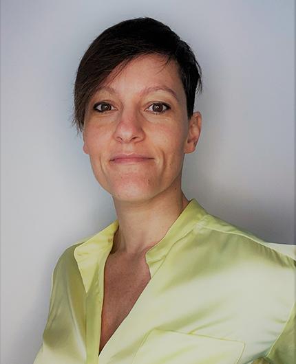 Maria Luisa Marenzi